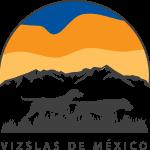 Vizslas México